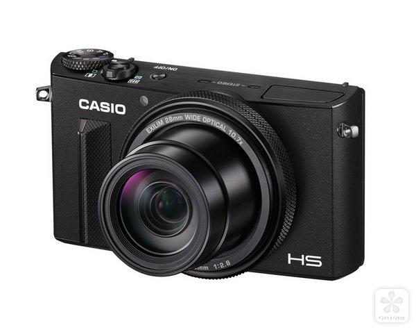 女最爱的专业级美颜相机