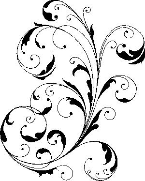 简笔画 设计 矢量 矢量图 手绘 素材 线稿 300_374 竖版 竖屏