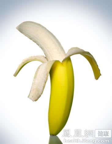 10大水果皮有妙用 - 野郎中 - 太和堂