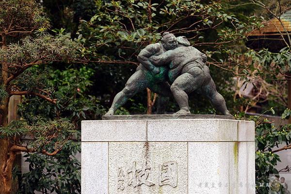 真正的靖国神社是什么样子的 - 大好河山 - nimiuroac