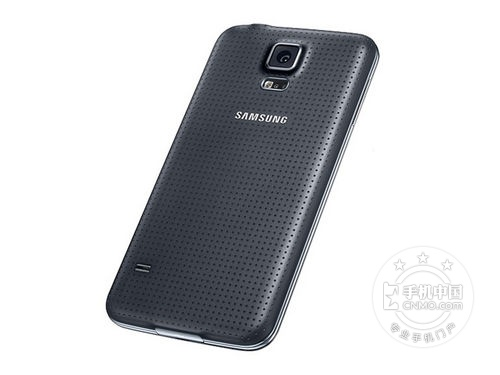 盖世旗舰顶级手机 三星GALAXY S5抢购|三星|