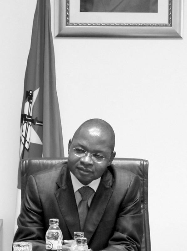 莫桑比克总理:看好中莫旅游业合作前景|经济发