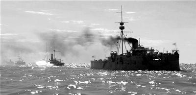 认识日本(转载 江濡山的博文《日本最大的最终的敌人是美国》) - 及时渔、及时语 - 及时渔的空间