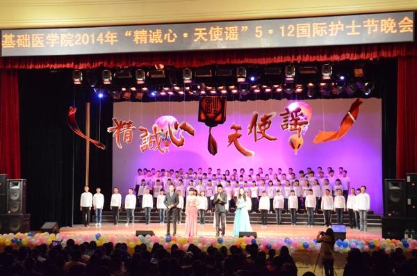 我校学生在华东地区高校结构设计邀请赛获佳绩_凤凰