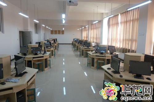 云南经济管理职业学院全面促进学生成长成才