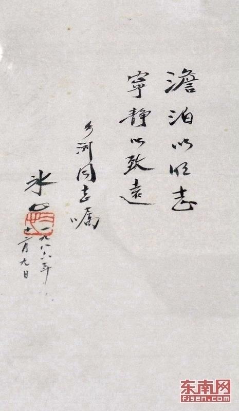 藏档案2000多卷图片