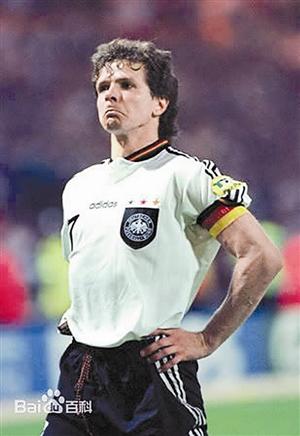 德国队的三个穆勒图片