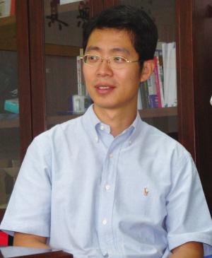 张凯_张凯教授