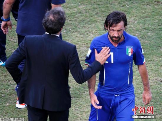 意大利和中国的时差 - 点击图片进入下一页
