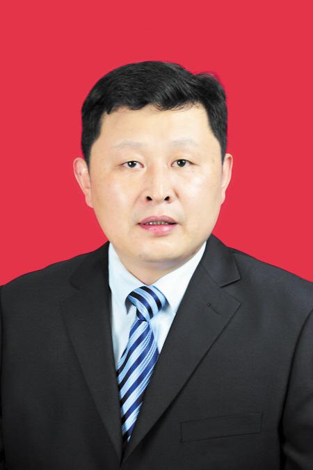 张毅演秦卓玛小提琴曲谱