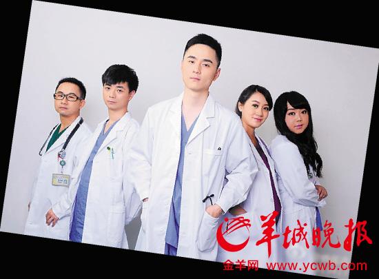 美女 毕业照/网友称这组毕业照画面很有TVB电视剧的感觉(网图)