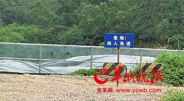 港珠澳大桥要通车香港垃圾珠海烧 珠海 可能性很低