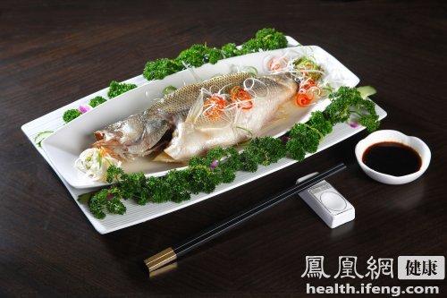 家常带鱼炖茄子 带鱼炖多久可以把刺炖烂