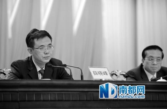 惠州经济总量全省排名_惠州经济职业技术学院