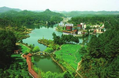 截至昨日下午6点,自贡的九洪乡,童寺镇,泸州的红星街道,内江的永安镇