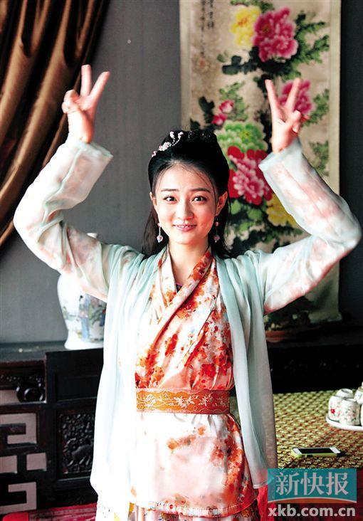 妖狐小红娘第三季