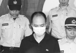 李宗瑞性侵34女案台法院二审重判79年|二审|一审