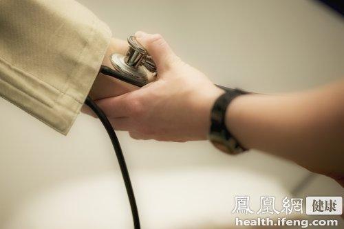 肥胖会不会引起高血压症状
