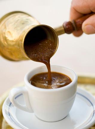 ubrick 咖啡课堂 SCAE欧洲精品咖啡协会认证课程 感官及杯测品鉴基