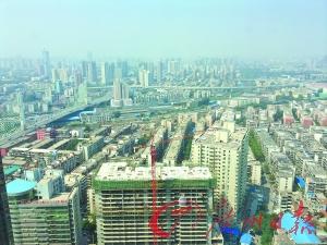 最新郑州市区地图_2011年郑州市区人口