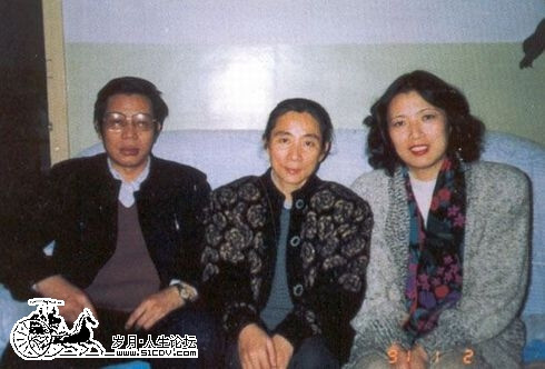 2014年11月13日 - wa中原 - a123b456c789w的博客