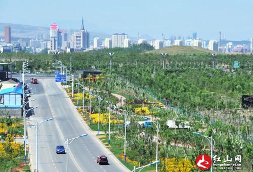 莫斯科人均绿地面积_惠安县人均绿地面积