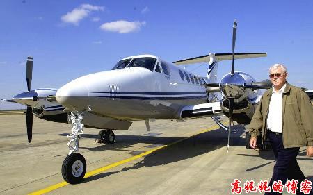 在美国怎样考私人飞机驾照?