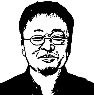 罗永浩|降价|网友森林表情包游戏图片