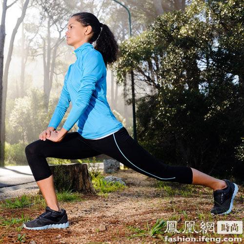 节后7个方法助你调整饮食 健康减肥
