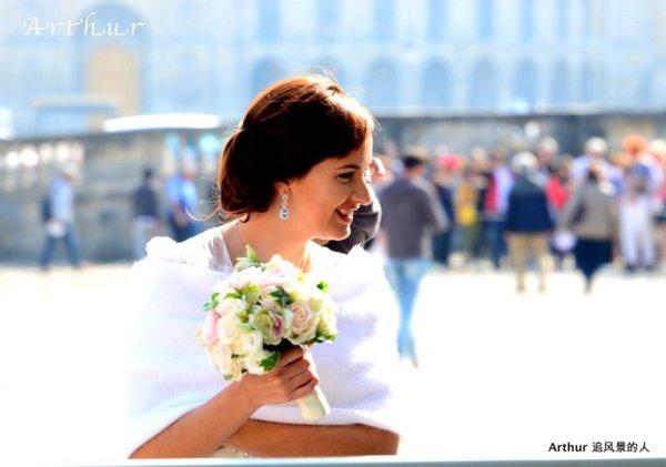 法国·巴黎】令人惊艳的奢华凡尔赛宫 - 青海奇石小品组合 - 青海奇石小品组合