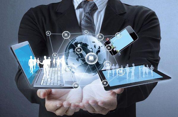 沃投资进军互联网金融P2P理财|理财|借款者