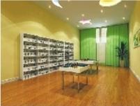 沙盘a沙盘俱乐部公司青春室巴中容邦国际建筑设计团体图片