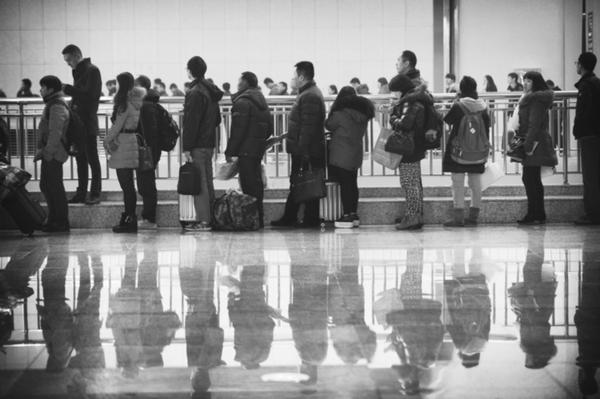 南站合肥:下午打车望眼欲穿|出租车|视频的哥雪儿yy图片