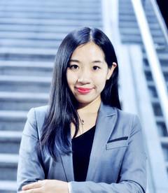 周凯莉:婚姻对上官云珠的剩余价值 - anshzhou - anshzhou的博客