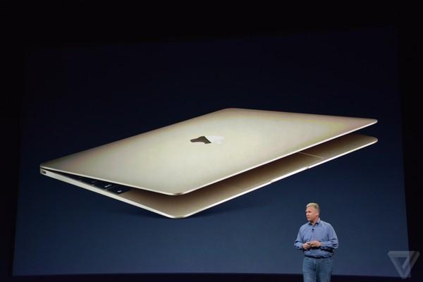 苹果新Macbook和Apple Watch抢购攻略