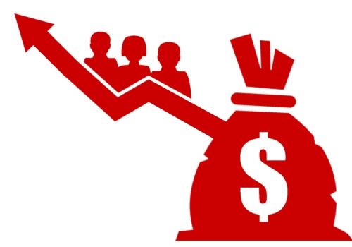 095元这是去年郑州城镇居民人均可支配收入|省