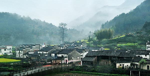 烟雨江南,静静的天地 - 高,实在是高 - 高永平:从教语文到研究教语文