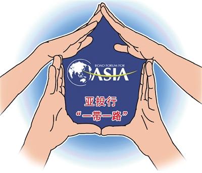 亚洲社区动漫
