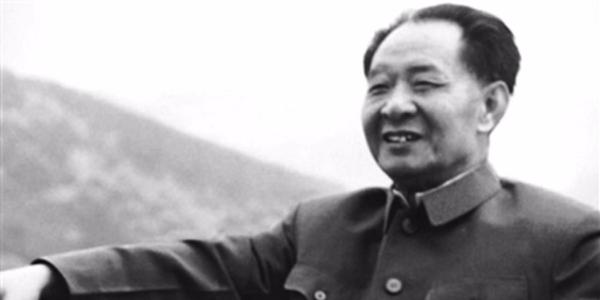 朱学勤 章立凡谈纪念胡耀邦 凯迪社区图片