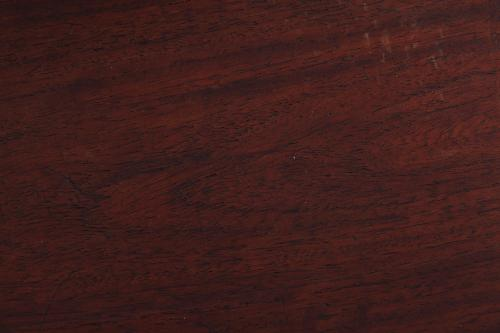 清年间上海黄花梨四品鉴官帽椅出头|海南|海南周边情趣用品黄花批发市场图片