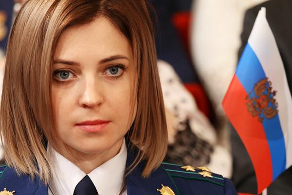 纳塔利沃佳诺娃5个孩子_纳塔利演讲_纳塔利娅·波克隆斯卡娅