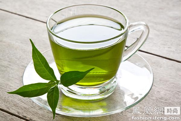 【图】想要青春永驻?喝这4种茶让你年轻10岁