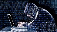 偷情网站幕后黑客:除了偷情的 受贿的也老实点