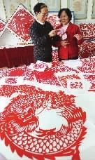 http://www.cz-jr88.com/chalingfangchan/127821.html