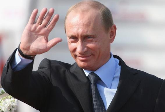 俄罗斯总统普京将出席纪念活动