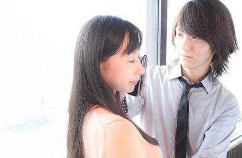 职业女性的明天日本