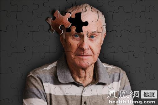 加拿大科学家突破血脑屏障帕金森或可无创治疗(供图/华盖) 近日,加拿大科学家宣布,他们利用以色列InSightec公司研制的磁共振引导聚焦超声设备(ExAblate MRgFUS)突破了大脑的血脑屏障,从而能够在不进行手术的情况下,提高多种脑部疾病的治疗水平,例如脑肿瘤、帕金森氏症,和阿尔茨海默氏症等。此举对神经科学领域意义重大。 血脑屏障是神经科学需要攻克的一道难关,找到有效、特别是安全和可逆地打开血脑屏障的方法是神经学疗法发展多年来的主要目标之一。血脑屏障是大脑的内皮细胞,这些细胞形成的多层膜紧紧包