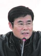 """中国传媒大学书记校长是如何""""忽悠""""巡视组的?"""