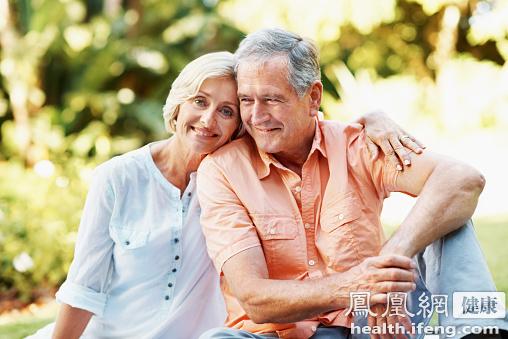 50岁女人性生活频率多少算正常