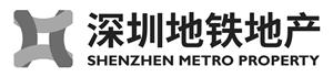 """地铁集团现正积极拓展""""轨道+物业""""的可持续发展模式"""